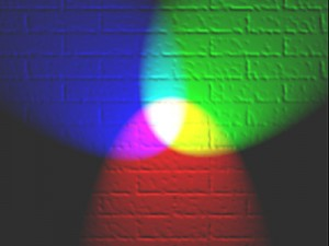 ColorWheelRGB3_072dpi_WikipediaRGB_illumination