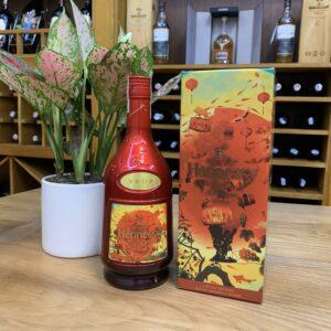 HENNESSY VSOP chai đỏ 70CL – HN02