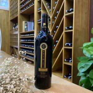 Rượu Vang Passimento – IW13