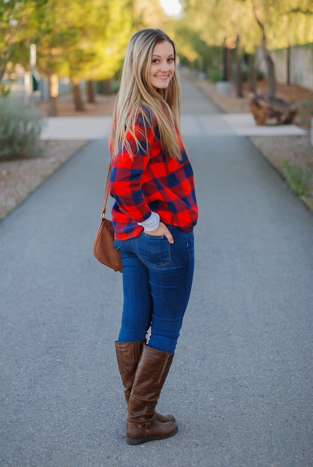 mad-for-plaid-sincerely-hales