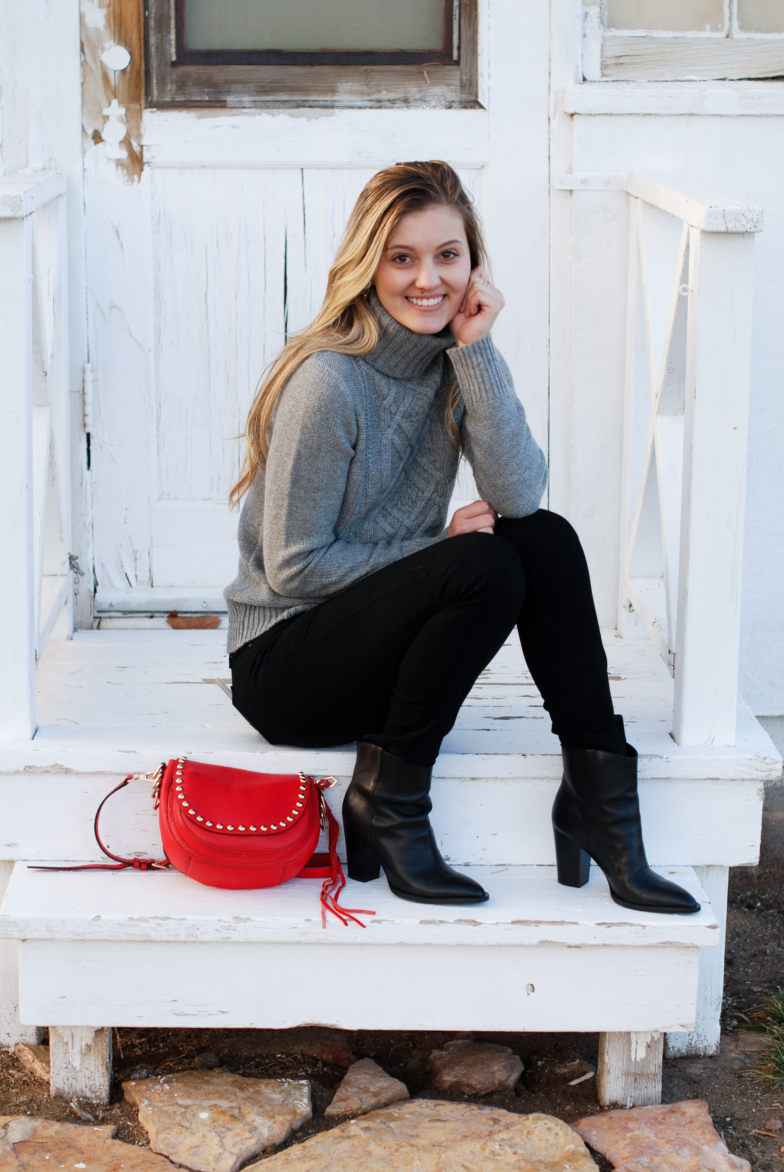 sincerely-hales-rebecca-minkoff-blogger-fashion-sweater-weather
