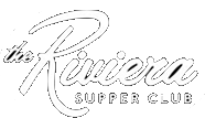 Riviera Supper Club & Turquoise Room