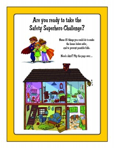 Safety Superhero Student Handout_NOLOGOS_Page_1