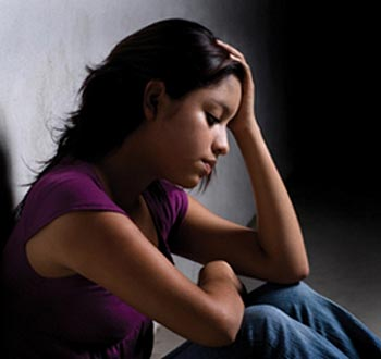 Recognizing The Signs of Sexual Abuse In Children v. Adult