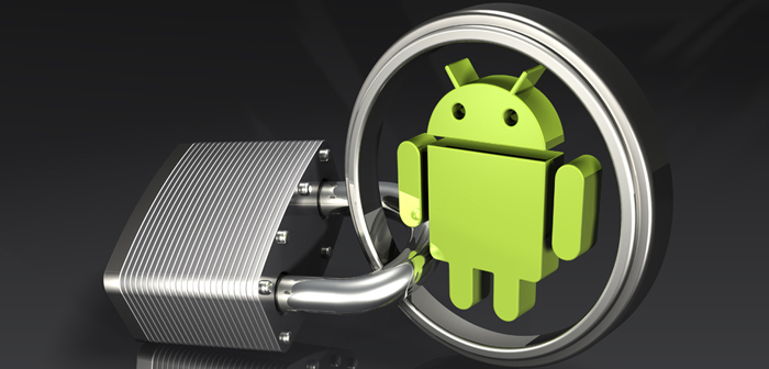 Keep Your Android Device Secure With These 5 Tips