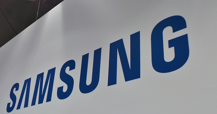 Samsung Files for Trademark Protection on a Slew of new Galaxy Names
