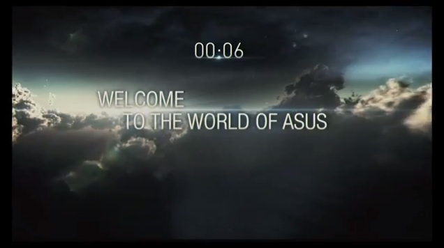 ASUS Posts Their Quirky MWC Conference for all to Enjoy