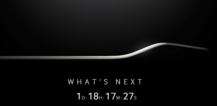 """Watch Samsung """"Unpack"""" its Latest Galaxy Lineup Live on March 1st"""