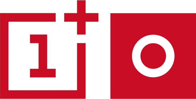 OnePlus Pairing with ParanoidAndroid to Bring About OxygenOS