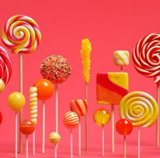 Android Lollipop 5.1.1 Factory Images are Here!