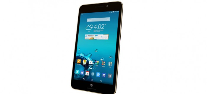 AT&T Announces Pricing and Availability for Exclusive ASUS MeMo Pad 7 LTE