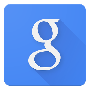 Google Adds 70 new Partners to the Google App, now Including RunKeeper and Spotify