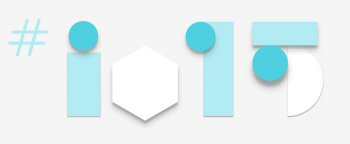 Watch Google I/O '15 Live Here!