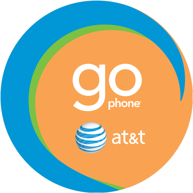 AT&T to Offer Rollover Data to Select GoPhone Plans Starting May 15th