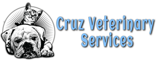 Cruz Veterinary Services