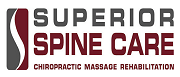 Superior Spine Care of North Olmsted