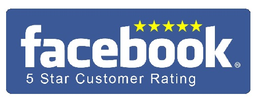 Sports Chiropractor Facebook Reviews