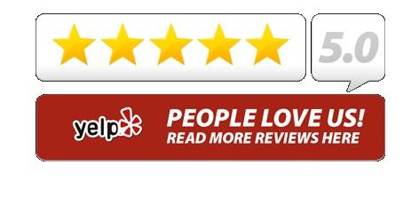 Sports Chiropractor Yelp Reviews