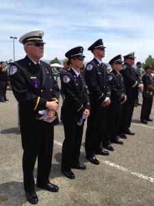 prescott-az-memorial-service