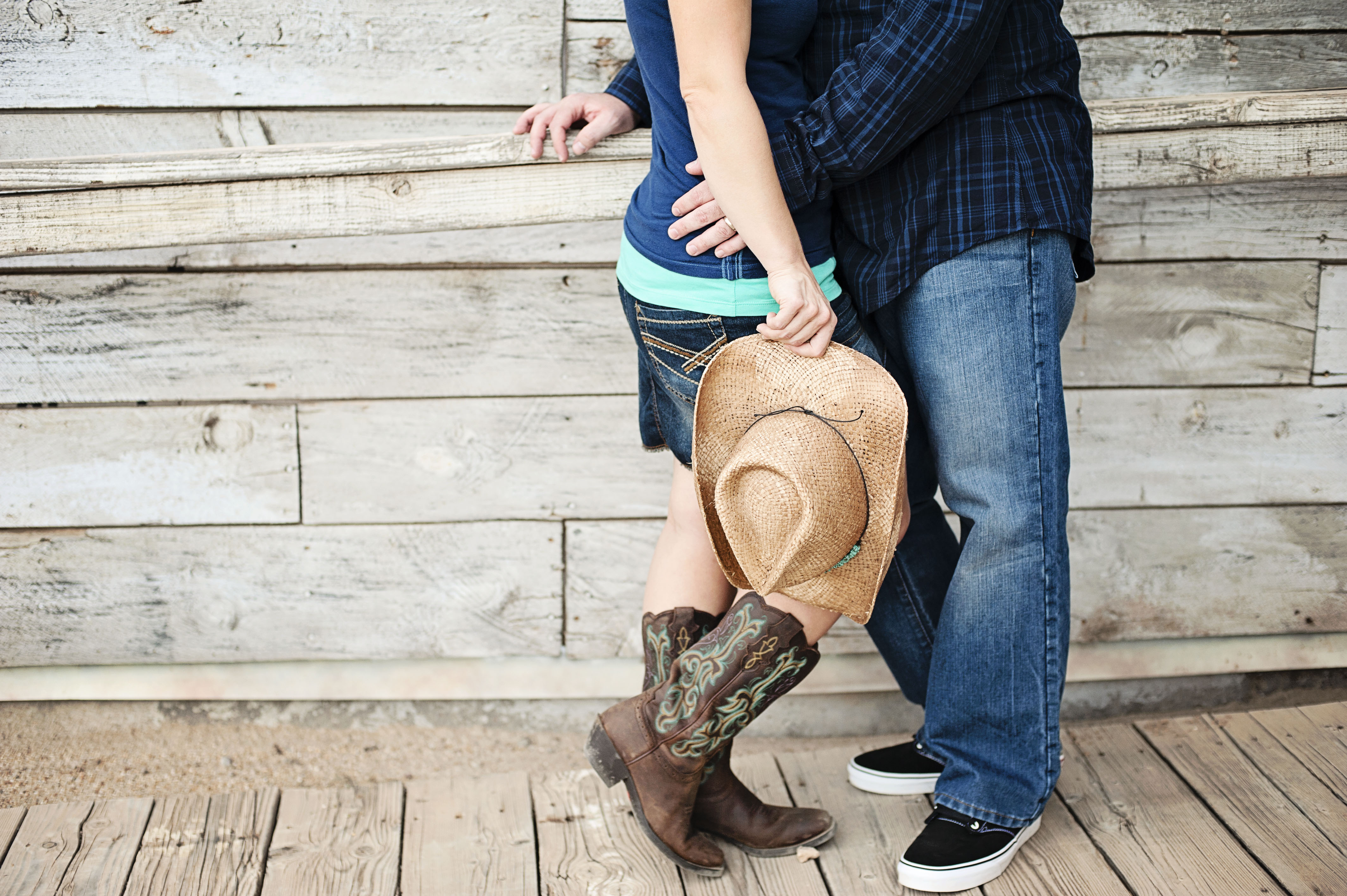 5 Reasons to Date your Spouse by Simple Lifestyle Blog