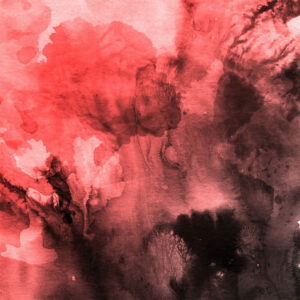painting-abstract-3.jpg