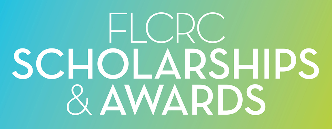 1240-18-FLCRC.Scholarship.and.Awards.Webpage