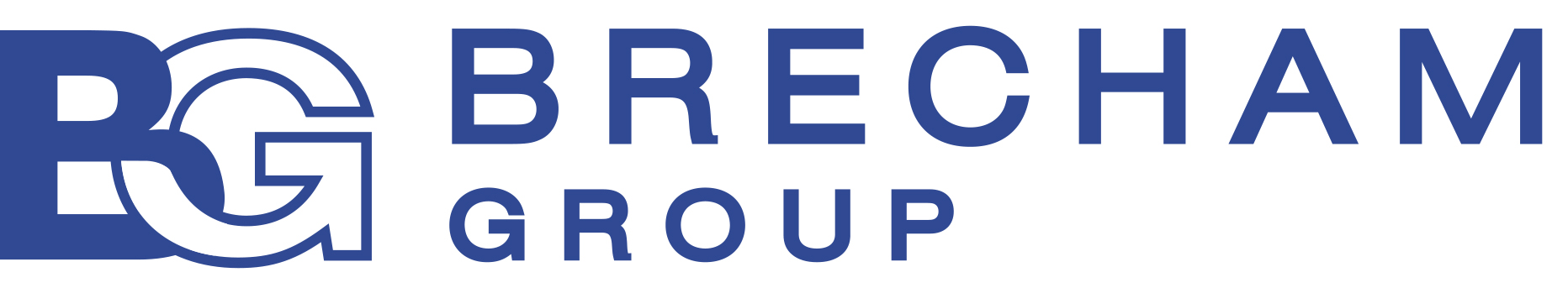 BrechamGroup