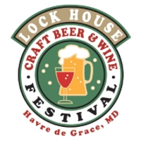 Lock House Beer and Wine Festival