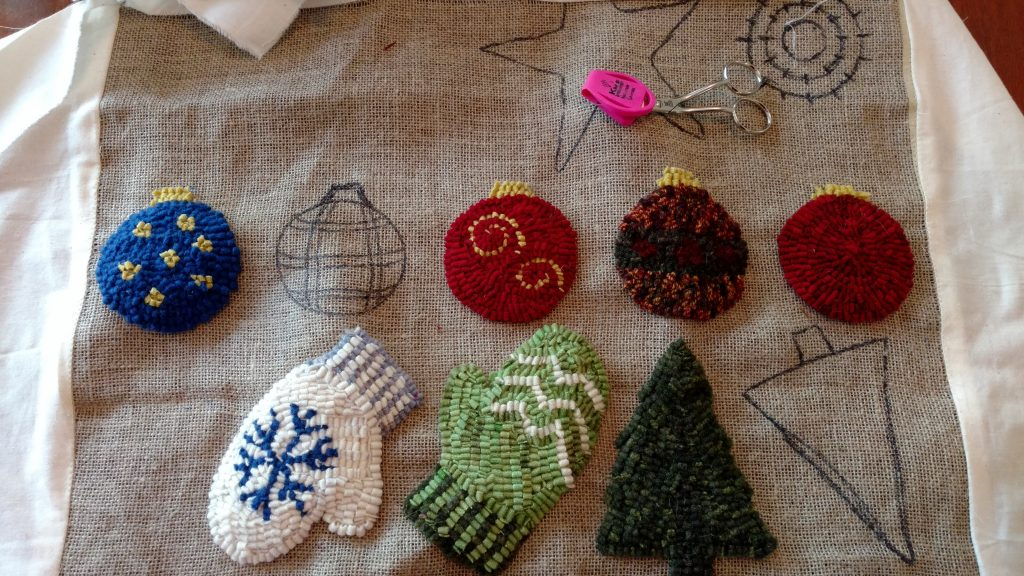 ornaments-in-process