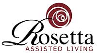 Rosetta Homes