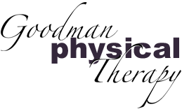Goodman Physical Therapy