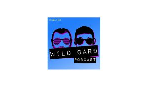 Wild-Card-Podcast