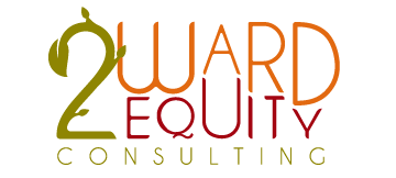 2Ward Equity Consulting