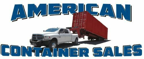 American Container Sales