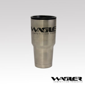 WCP Branded Cup