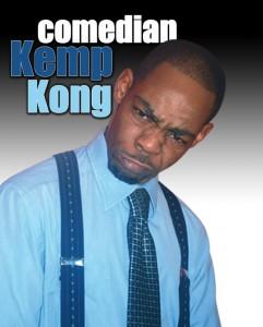 Kemp Kong 241x300 Kemp Kong