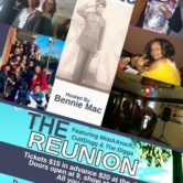 MAAK Music Reunion