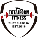 Total Form Fitness White Plains