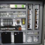 DeltaV Distributed Control System (DCS)