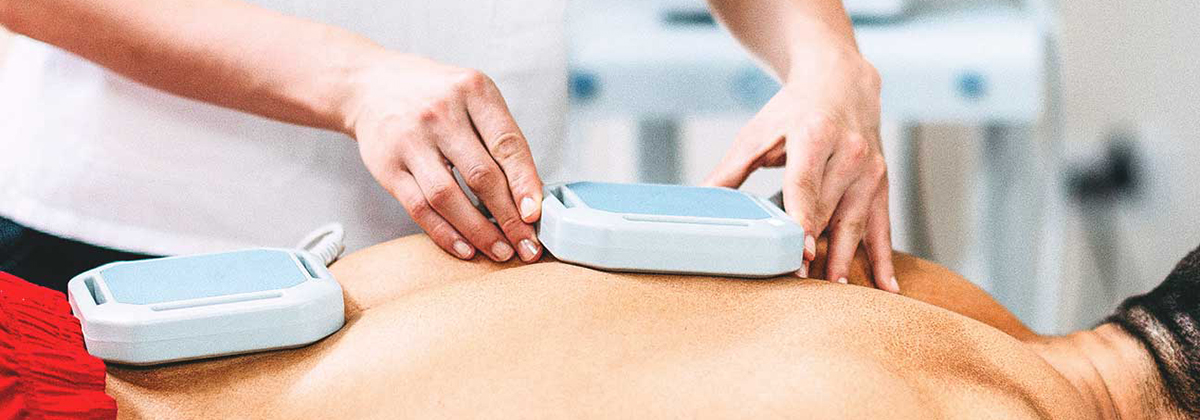 pemf-pulse-electromagnetic-field-therapy