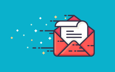 How to Write Highly Effective Cold Emails