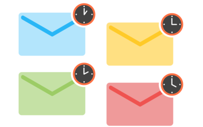 How to Determine the Number of Cold Email Follow Ups to Send