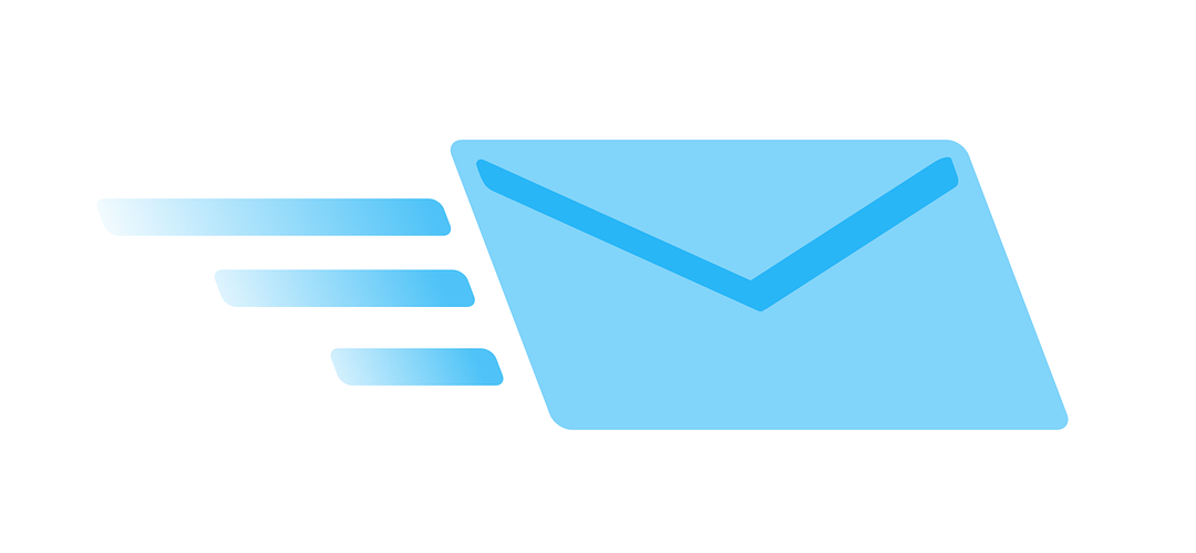 How to Improve Your Cold Email Deliverability