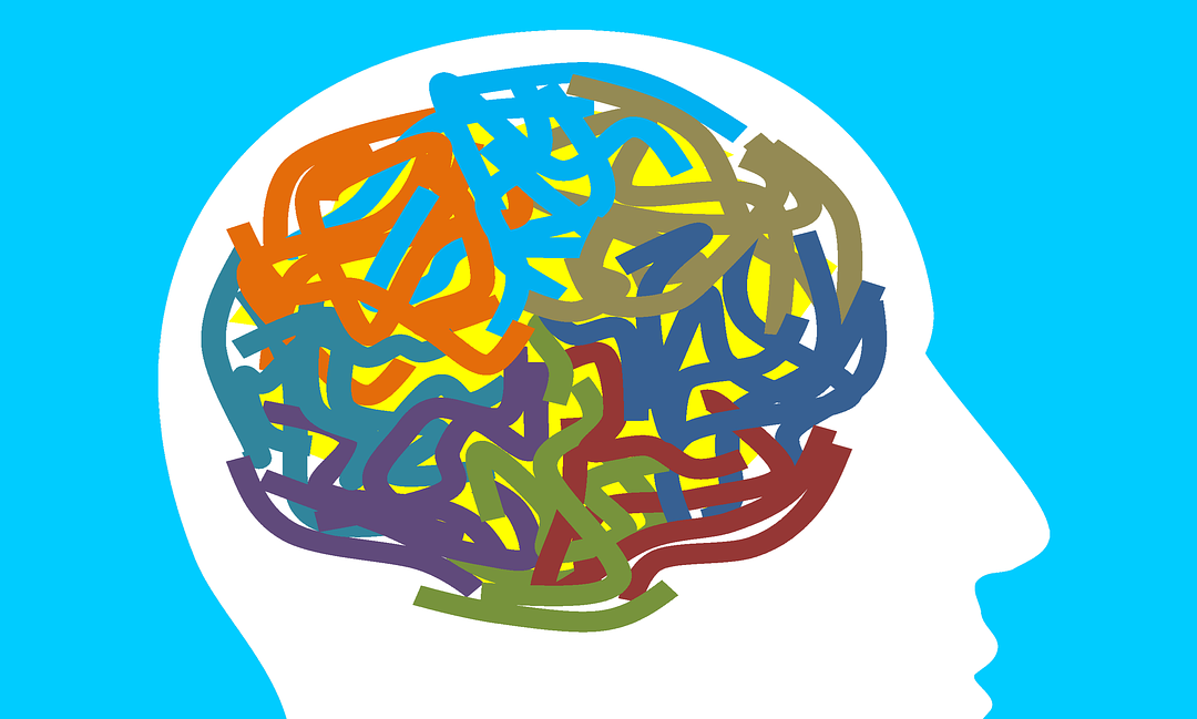 How to Improve Sales Follow-ups Using Neuroscience