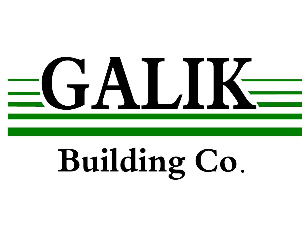 Galik Building Co.