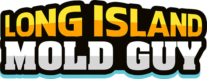 THE LONG ISLAND MOLD GUY