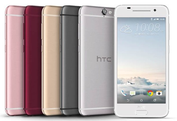 HTC-One-A9-all-color-variants_1