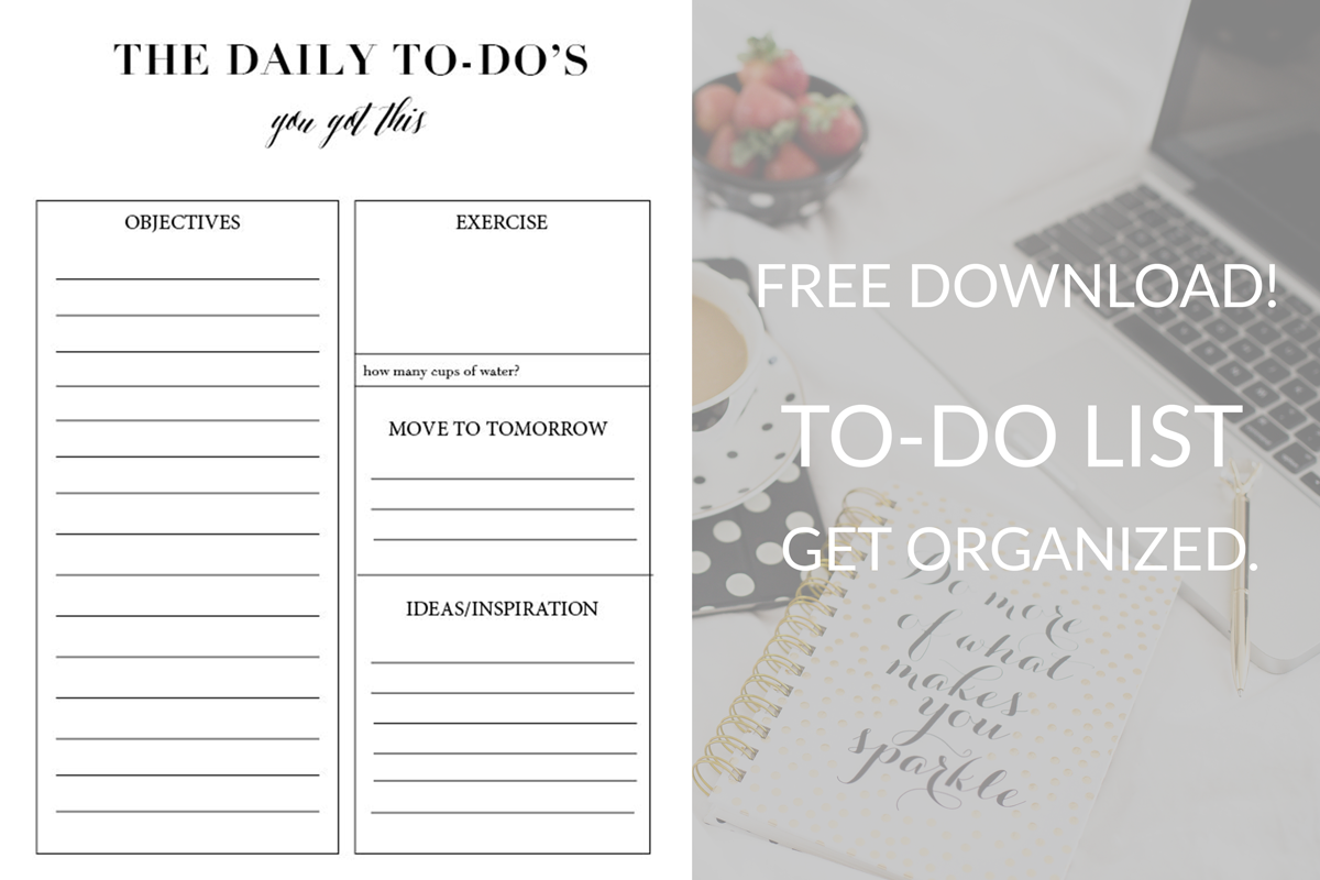 free-download-todolist