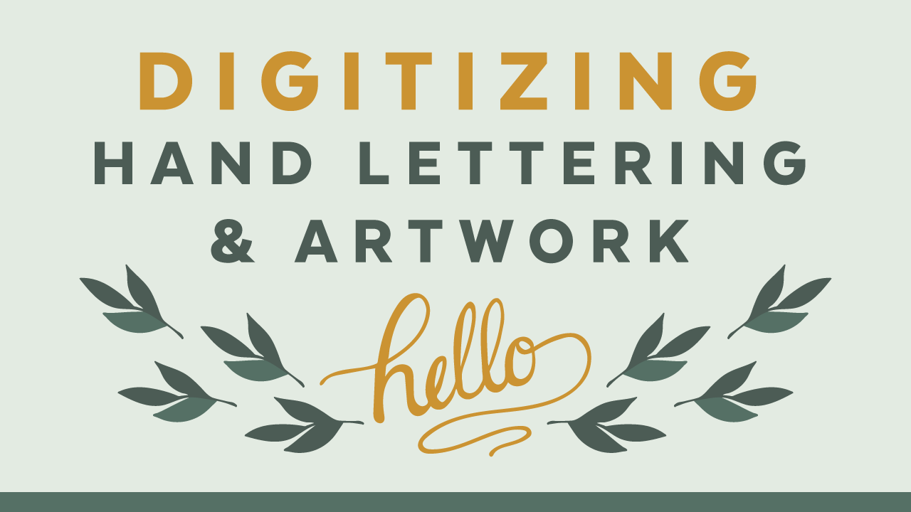 digitizing-handlettering-and-artwork