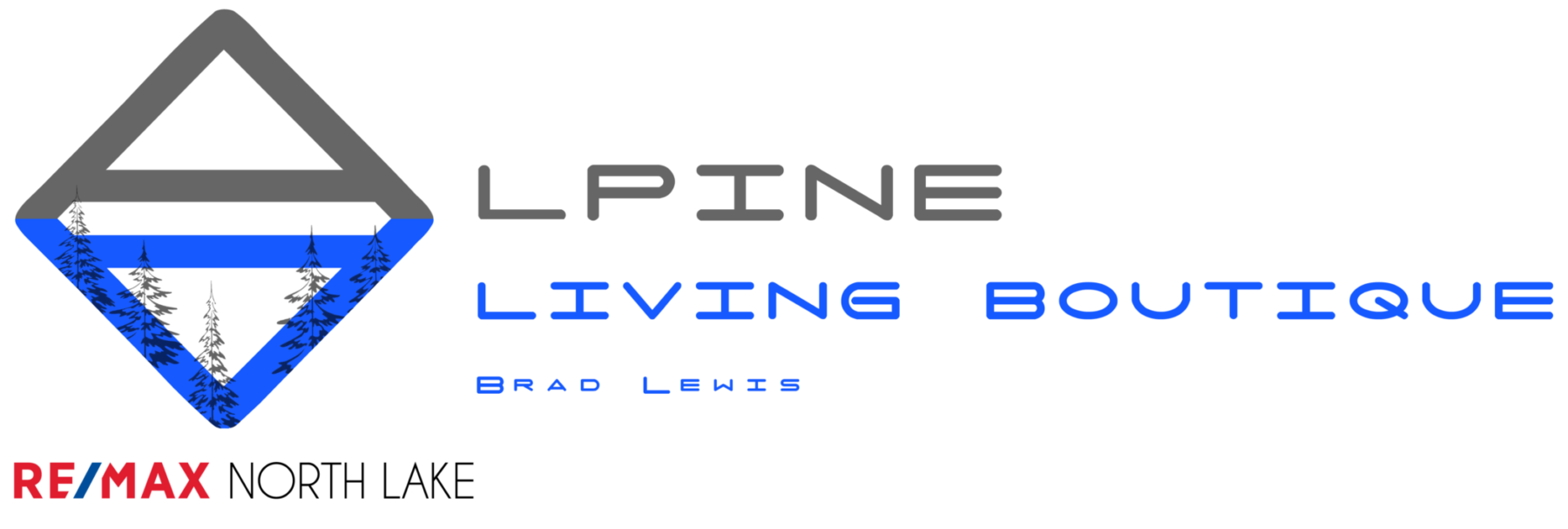 Alpine Living Boutique